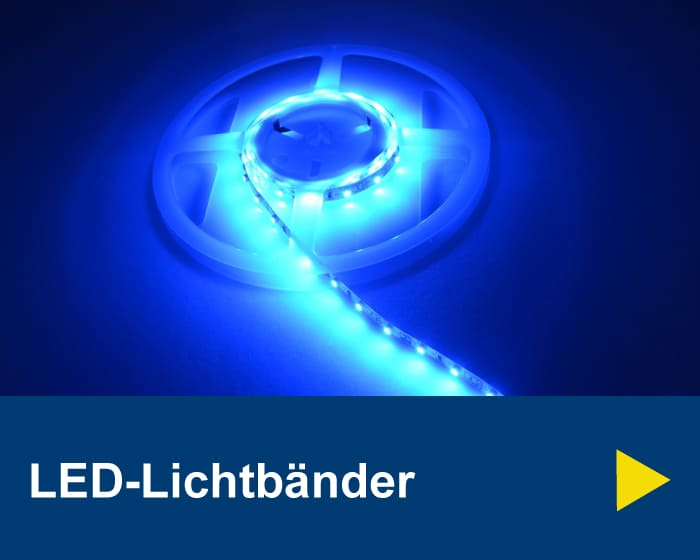 http://led-flexband.de/
