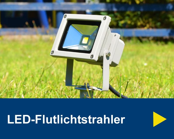 https://david-led-flutlichtstrahler.de/